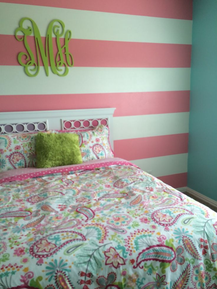 1000 Images About Alex S New Bedroom On Pinterest