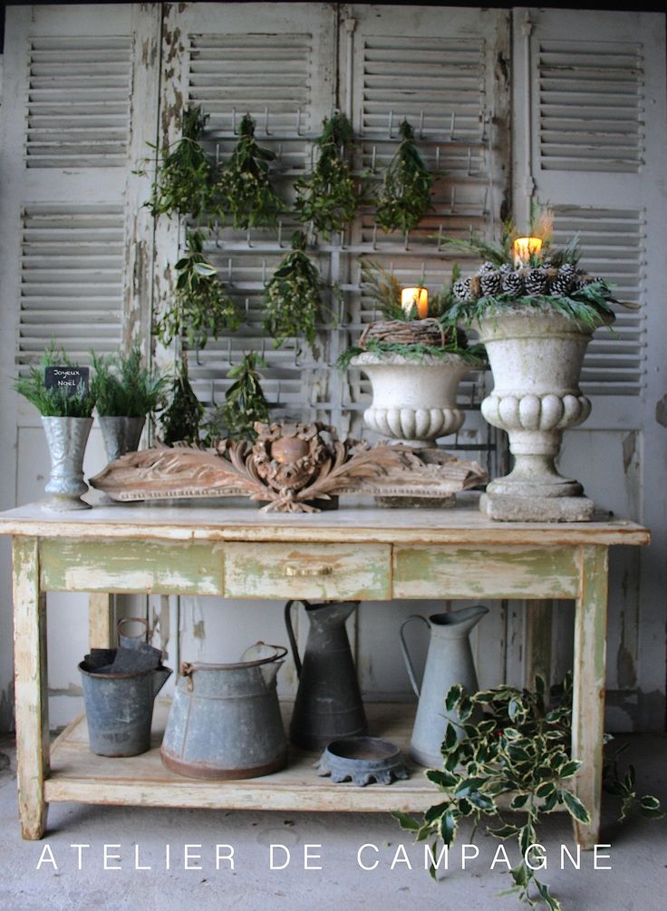 53 Best Images About Antique Rack Display On Pinterest
