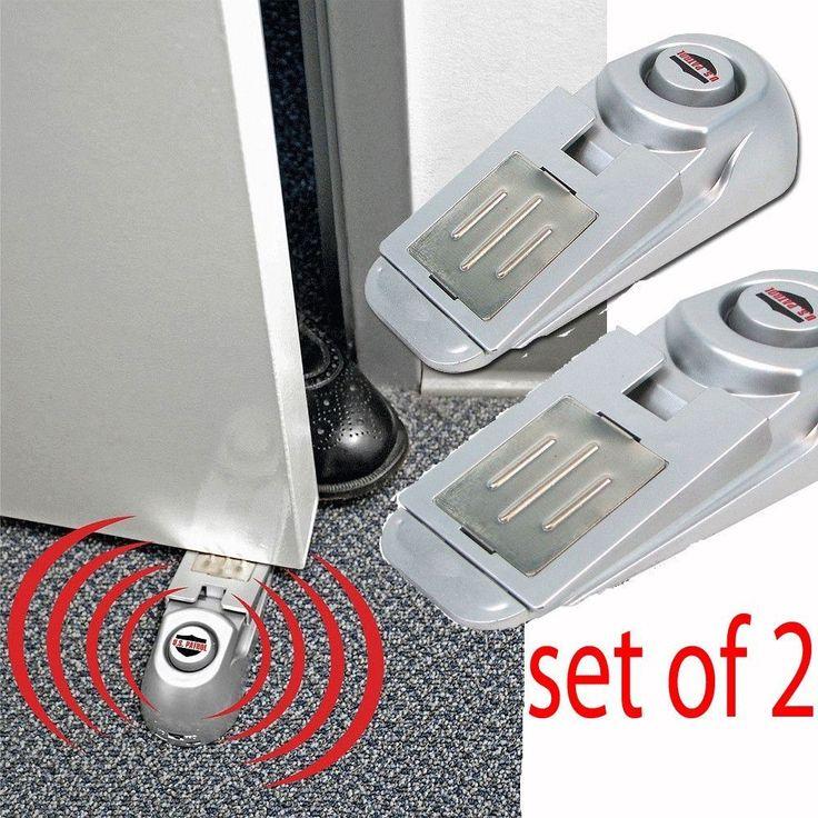 Wireless Alarm System Kent