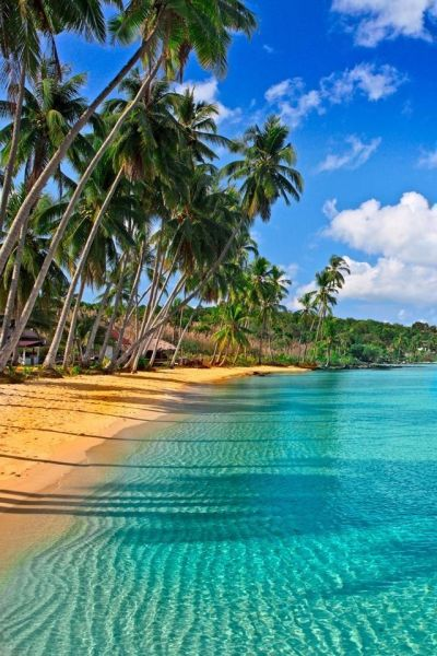 25+ best ideas about Tropical beaches on Pinterest | More ...
