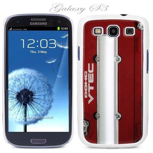 Samsung Galaxy S3 Covers Amazon