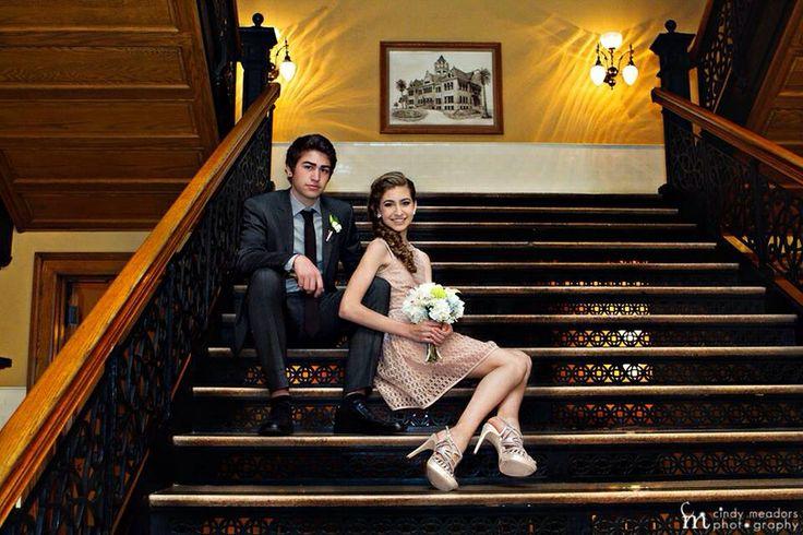 Civil Wedding Venues