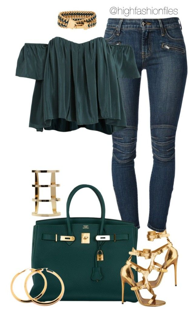 Polyvore Fashion Outfits Dress