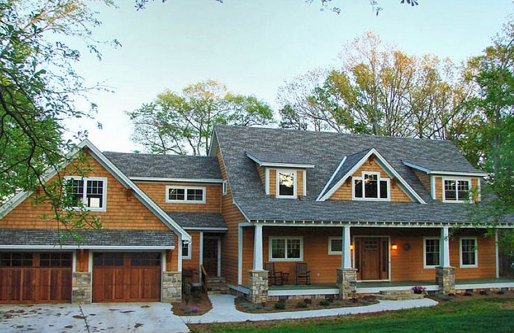 Yankee Barn Floor Homes Plans