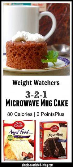 Food Box Weight Watchers