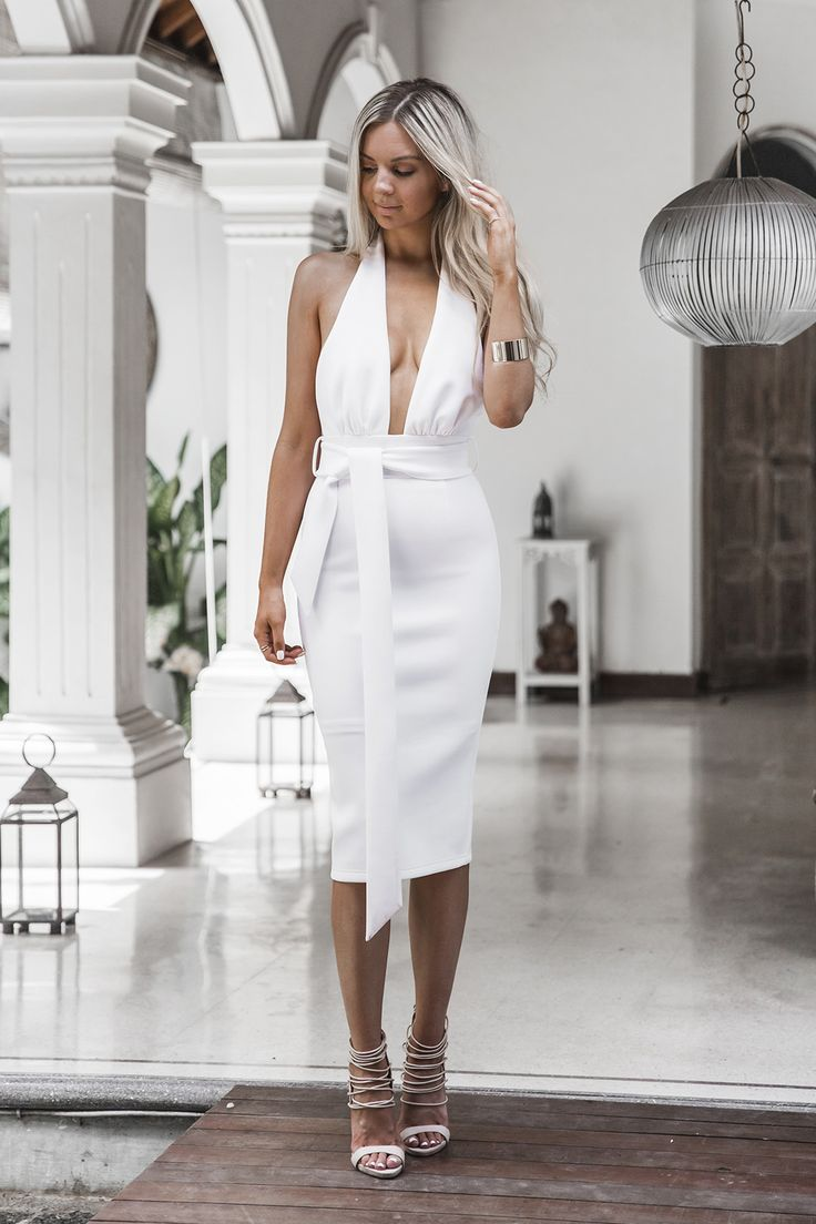 Affordable Wedding Dresses Near Me