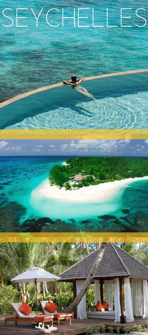 Islands Italy Honeymoon