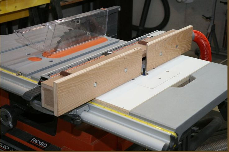 Ridgid r4512 table saw router attachment greentooth Choice Image