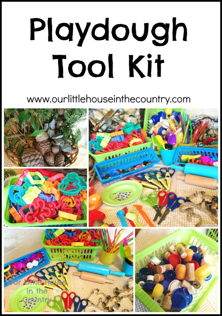 Country Home Ideas Media Kit