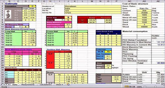 Best Kitchen Planner Software Free