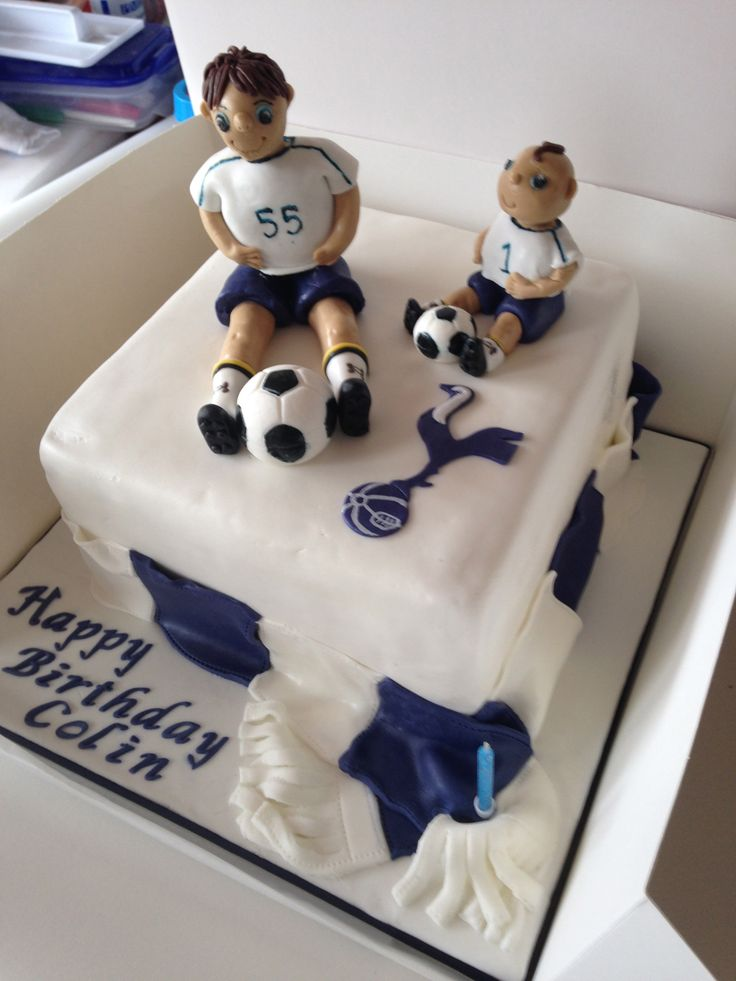 396 Best Images About Boys Cakes On Pinterest Lego