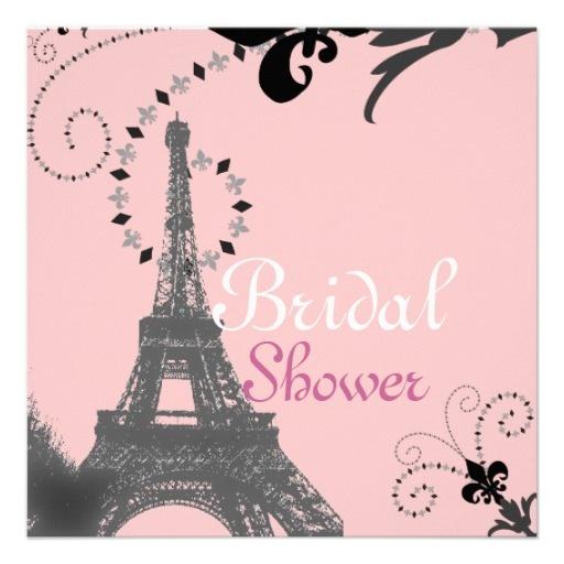 Best Online Baby Shower Invitations