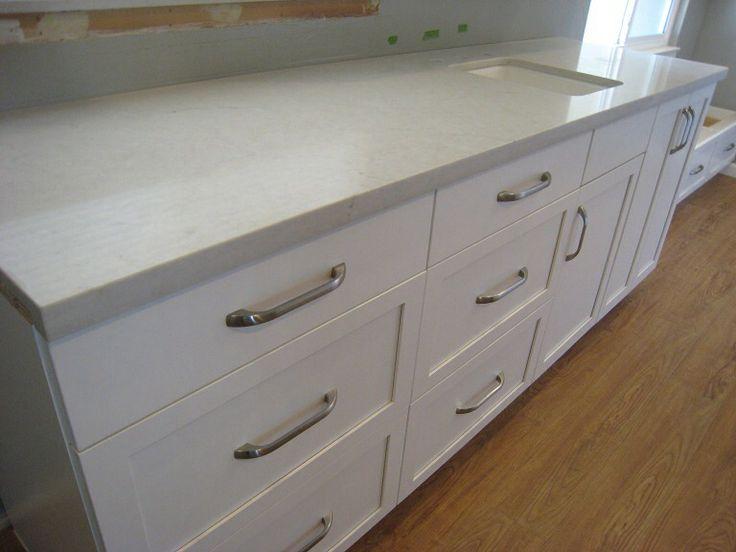 Home Depot Bathroom Sink Cabinets