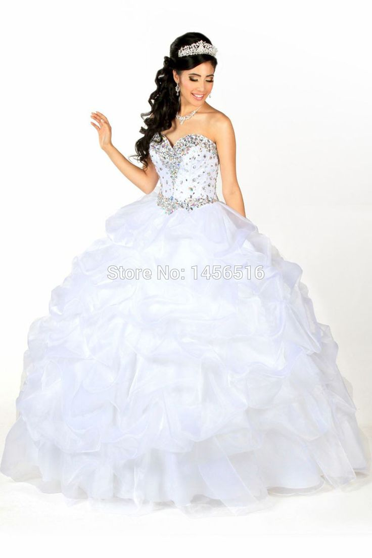 Black About 2013 Gowns Wedding White Ball Tulle Bridal Dress Gown And