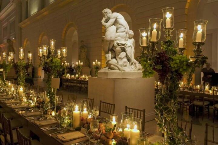 Vegas Weddings History