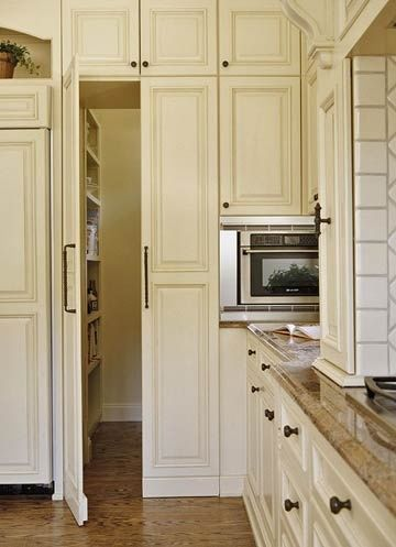 17 Best Images About The Walk In Pantry And Butler S