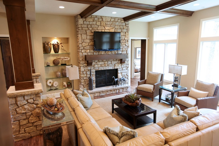 Interior Design Stevens Point Wi And Waupaca Wi