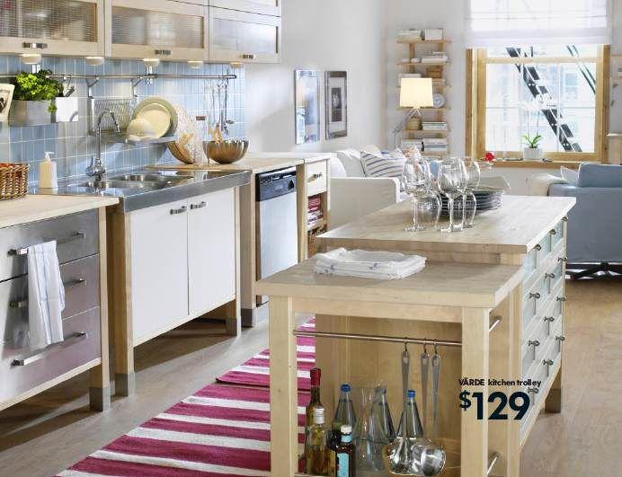 Ikea Kitchen Near Me