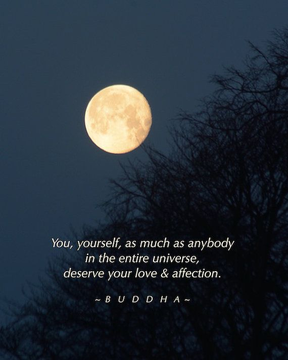 Buddha Love Quotes Sayings