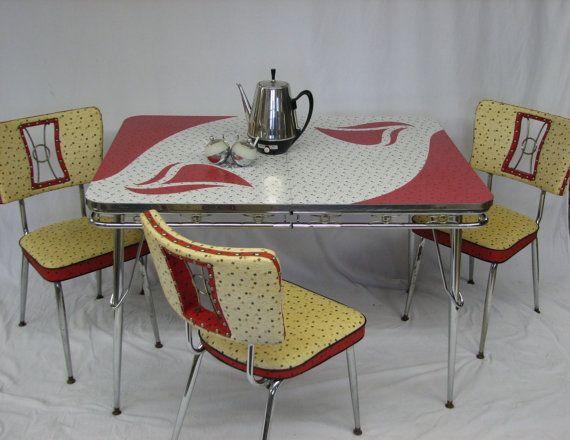 Eat Sets Kitchen Dinette
