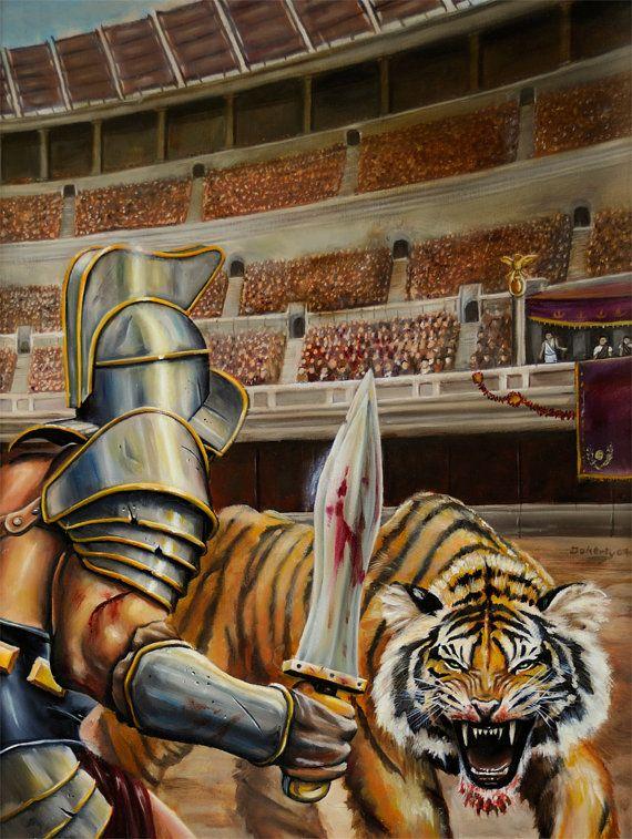 Mosaics 88 Ancient Rome B C