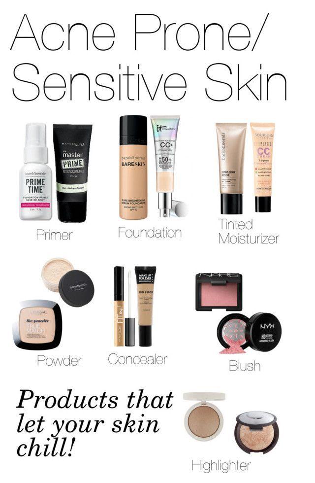 Glowing Skin Tips Fresh