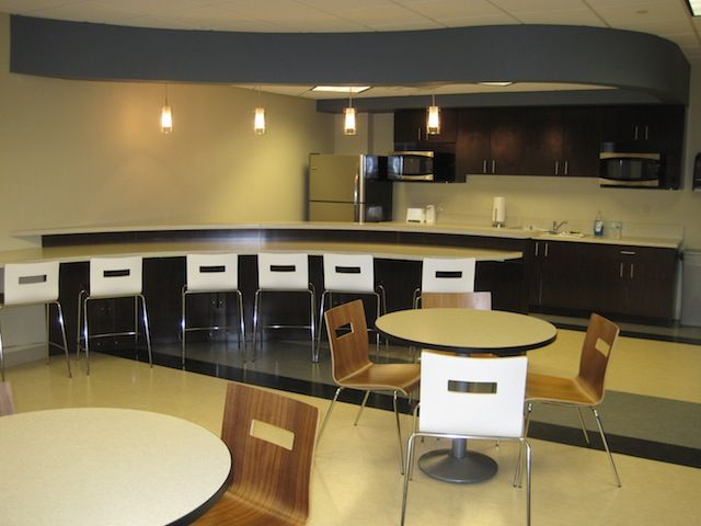 Virtual Kitchen Design Ideas