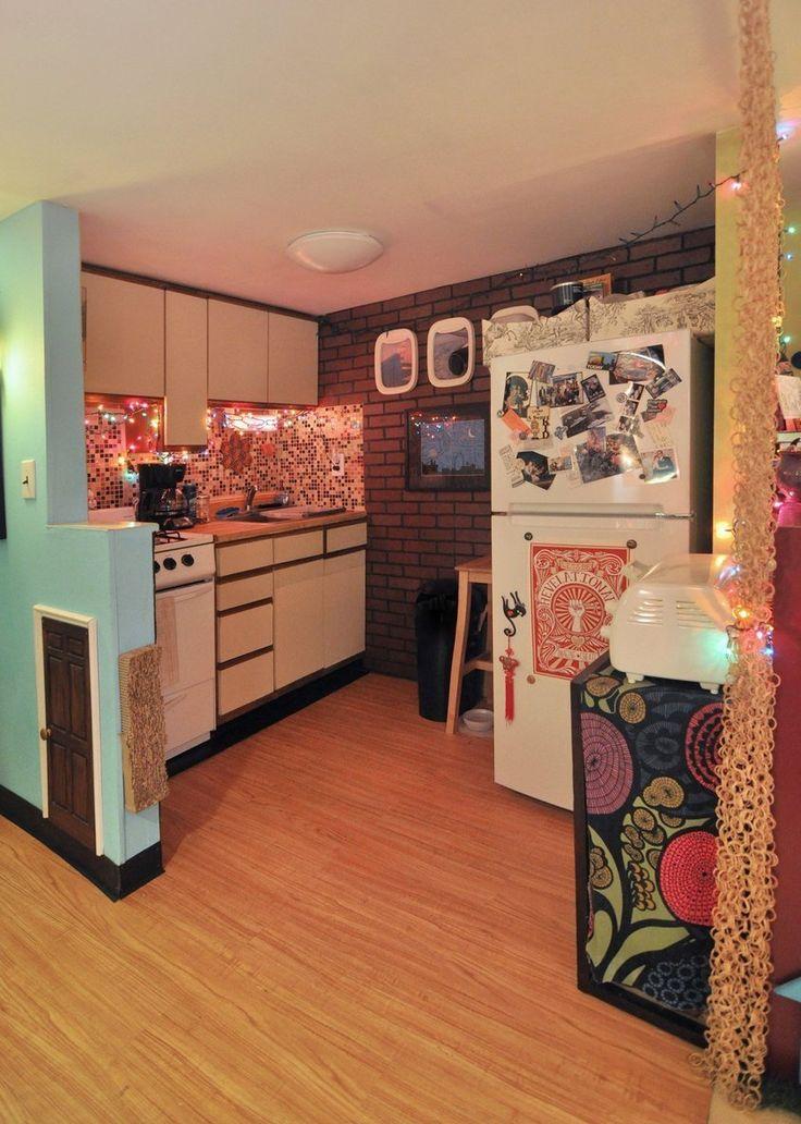 Studio Apt Ideas Decorating Diy