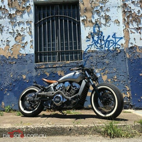 Best Motorcycle Insurance Australia