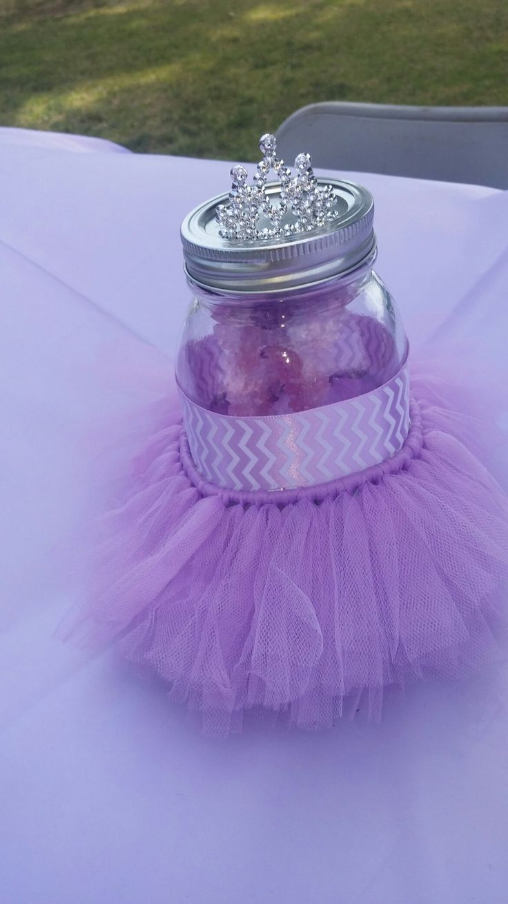 Bridal Shower Invitations Mason Jar Theme