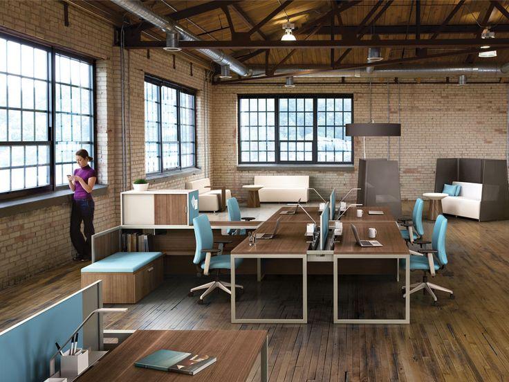 Furniture Ideas Collaborative
