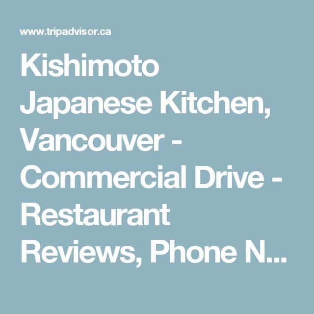 Kitchen Interior Designer Phone Number
