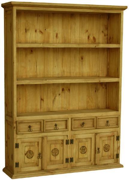 Rustic Furniture Mansfield Tx
