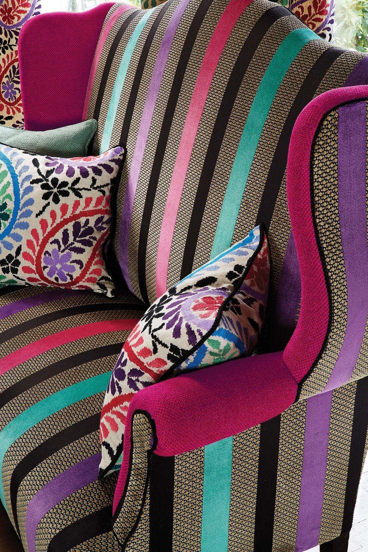Zuari Sofa Set Online