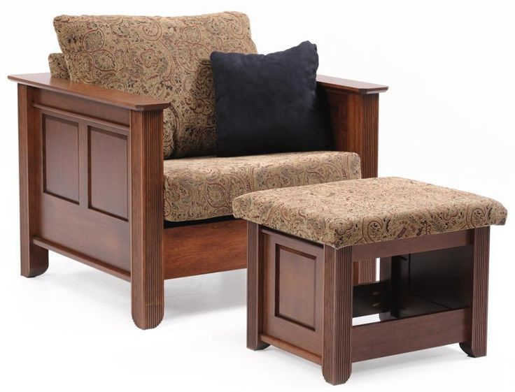 Amish Furniture Portland Oregon