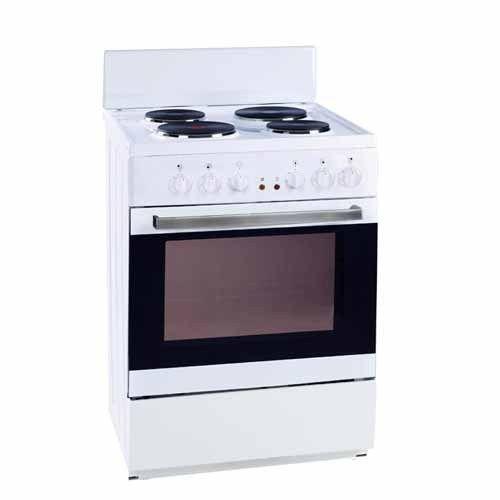 Ikea Kitchen 90cm Oven