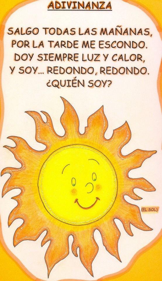How Say I M Spanish