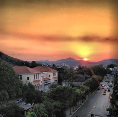 Poços de Caldas-MG - Brazil | Viagem | Pinterest | Brazil ...