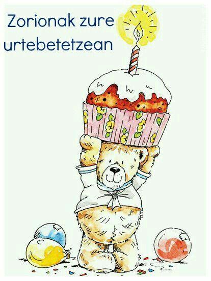 Happy Birthday Cake Quilt