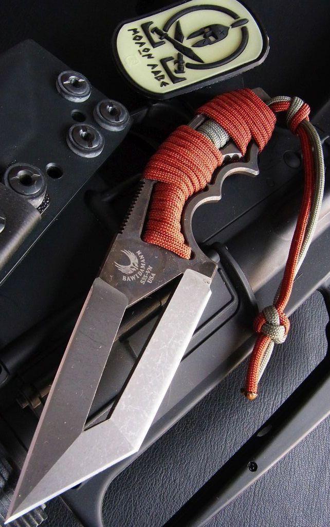 Fixed Blade Tatical Knifes