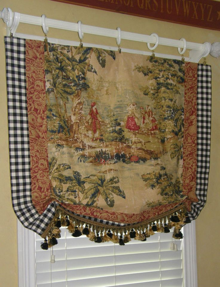 French Country Decor Ebay