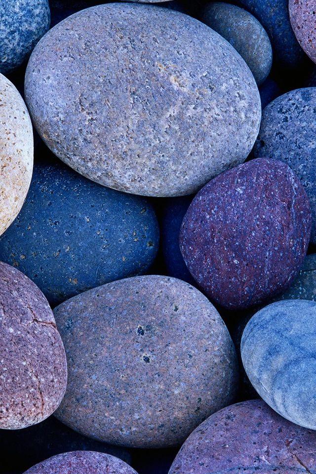 4 Hd Stones Wallpapers Iphone