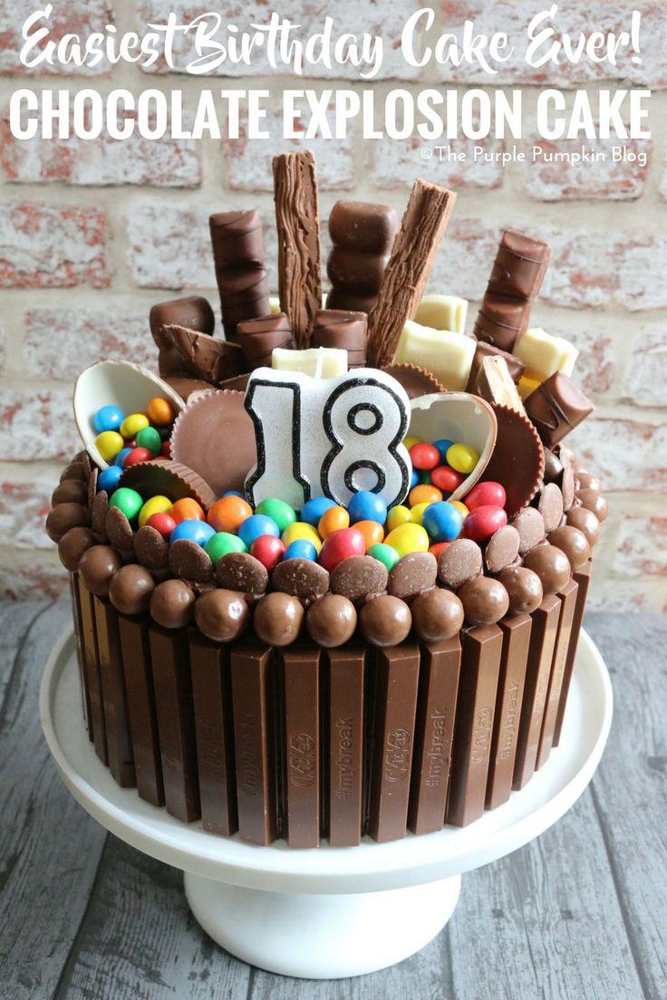 Beach Happy Birthday Lisa Cake