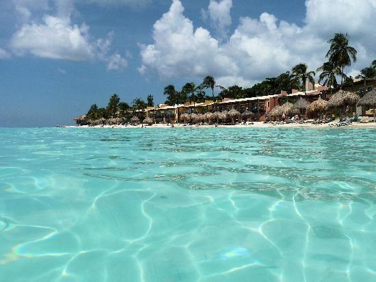 Tahiti Honeymoon Images