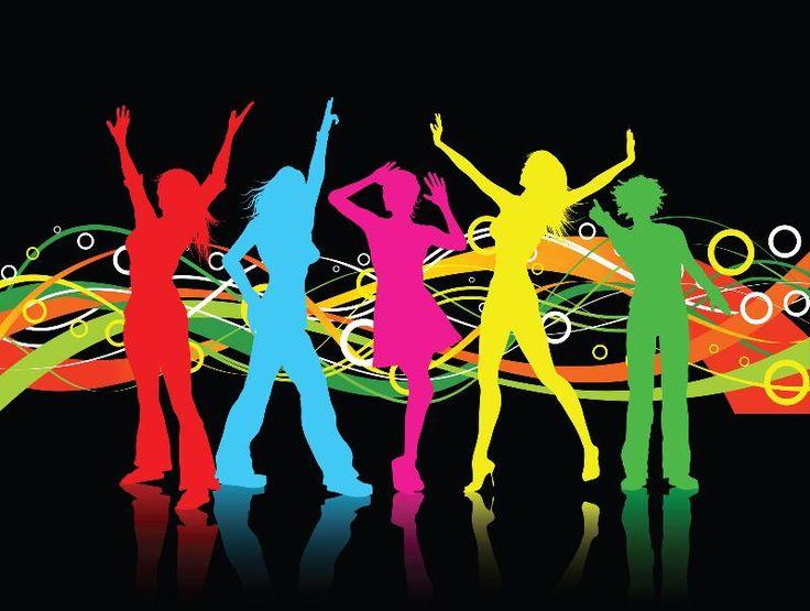 8th Dance Grde Art Clip