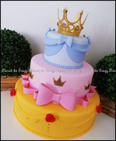 1729 Best Images About Disney Cakes On Pinterest Disney