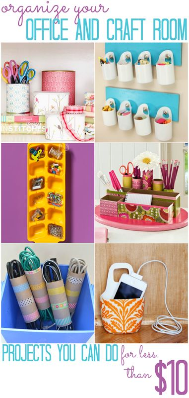 Diy Room Ideas Craft Cheap