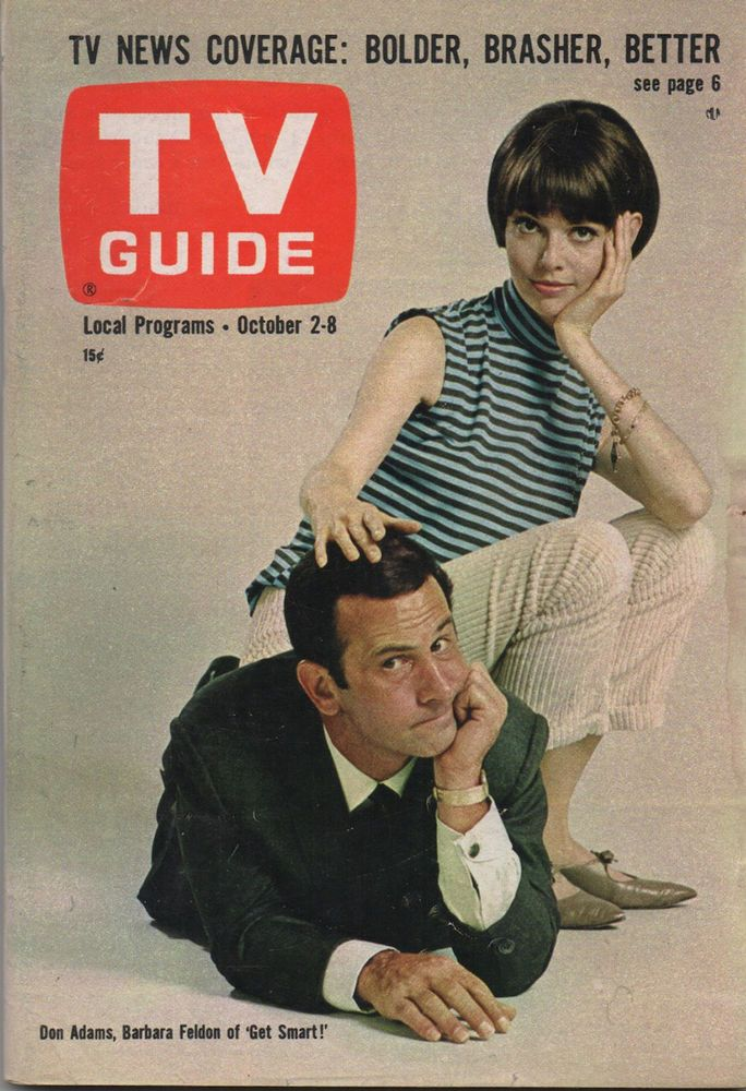 1970 Comedy S Television