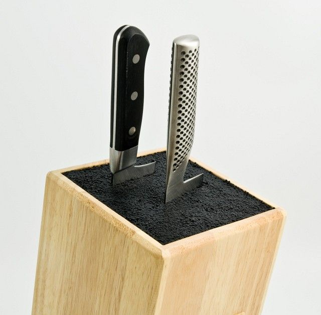 Knife Without Blocks Knives Best