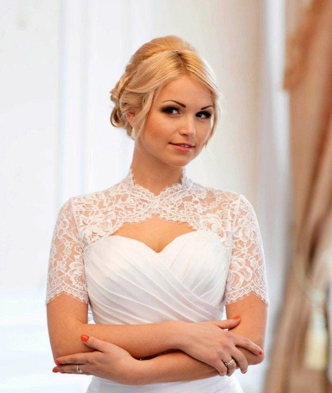 Wedding Bells Cap 31